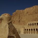 Hatšepsutin palác