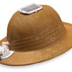 Safari klobouček