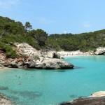 Menorca (autor: dnheys, Flickr)