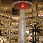 Obchodní centrum Cevahir