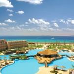 egypt-pyramisa-hotel