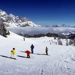 rakousko-ski-amade