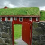 faerske-ostrovy-domekjpg