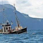 faerske-ostrovy-more