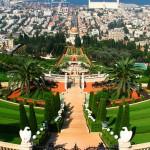 izrael-haifa-zahrady