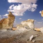 egypt-bila-poust-ecreyes