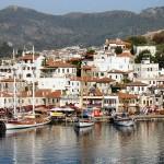 turecko-marmaris-mesto