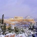 recko-atheny-akropolis-snih-robw_