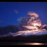 Eyjafjallajökull (autor orvaratli)