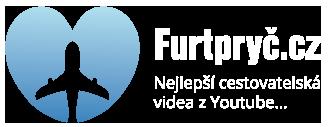 FurtPryč.cz