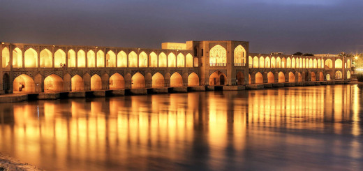 Iran (autor i-medya)